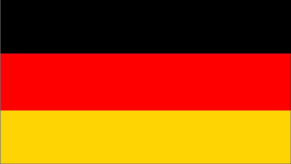 deutscher poro